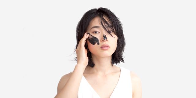 sunao(スナオ)天然素材のスキンケア化粧品  sunao(スナオ)は天然素材にこだわったスキンケア化粧品の泡立てないマッサージ洗顔料クロウォッシュとオールインワンのリバースジェルでシンプルな美しさを追求した日本女性の素肌美人を応援するスキンケアコスメ会社です。